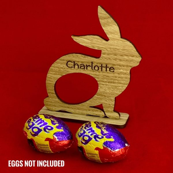rabbit creme egg small 2 eggs main 2