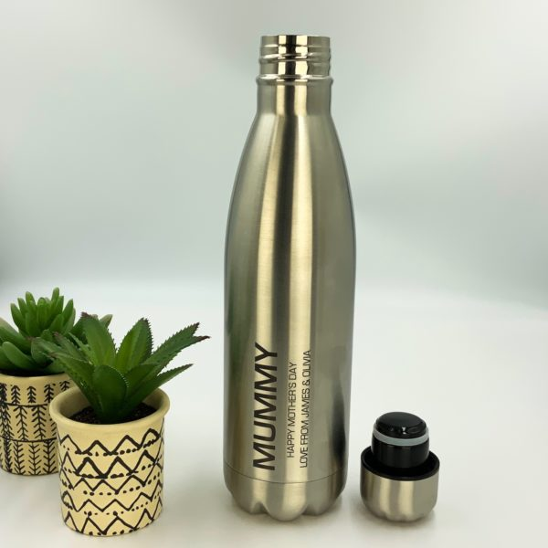 flask drinks bottle11