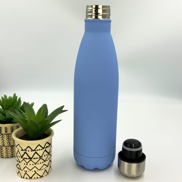 flask drinks bottle15