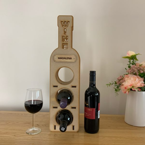 wine bottle rack holder 18